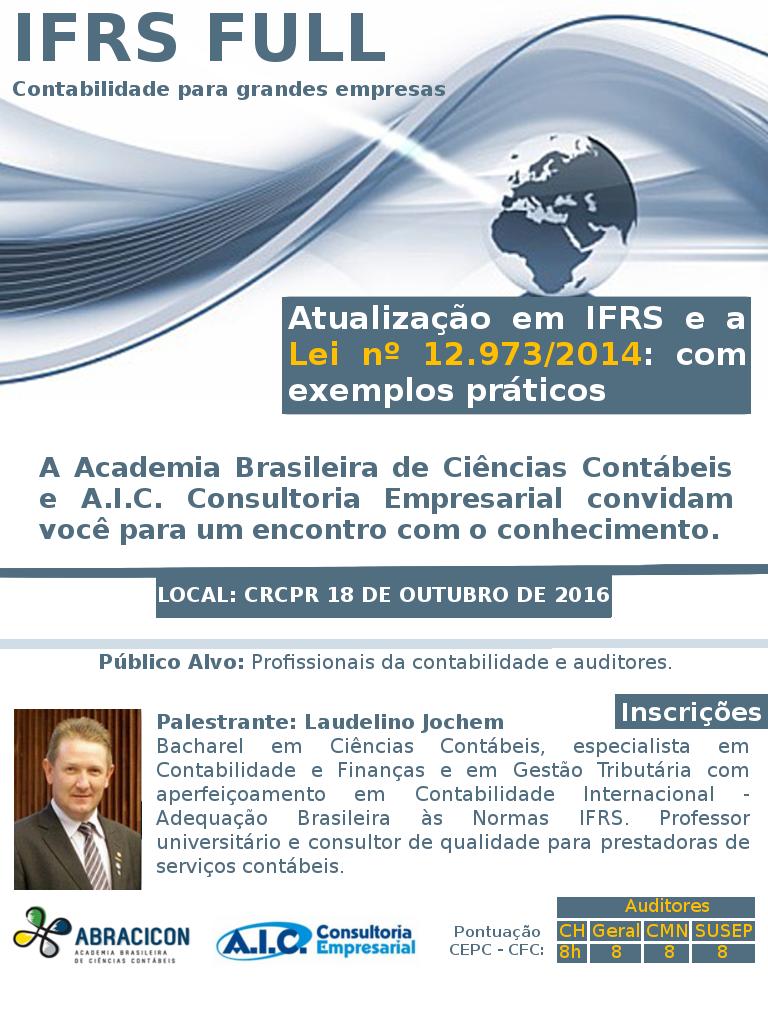 IFRS FULL