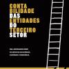 CONTABILIDADE DAS ENTIDADES DO TERCEIRO SETOR